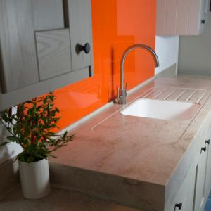 Lavandini per cucine